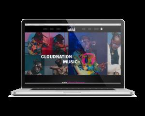 website designers in lagos nigeria