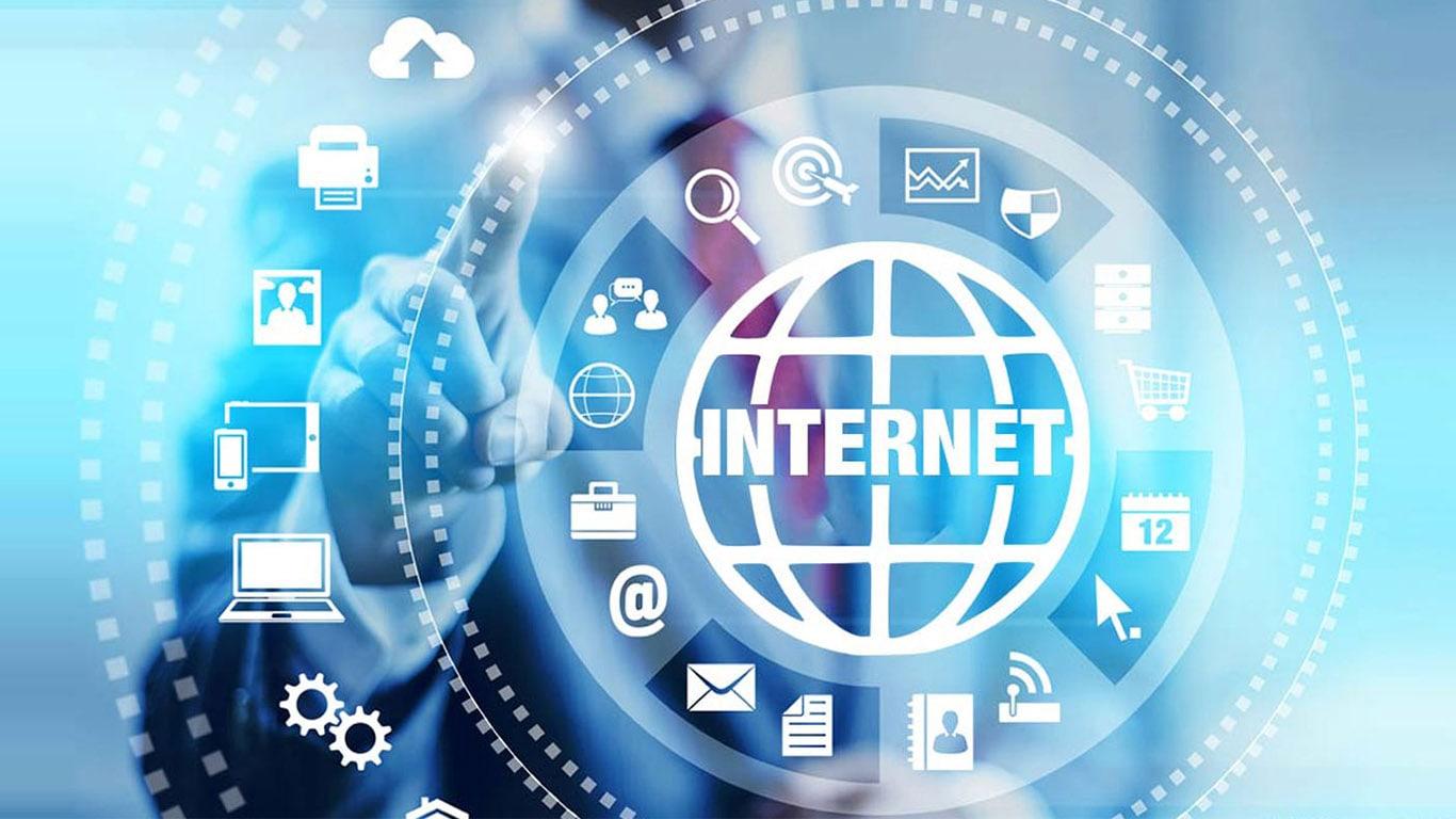 Top Internet Service Providers in Nigeria